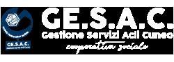 GE.S.A.C. A.C.L.I Logo